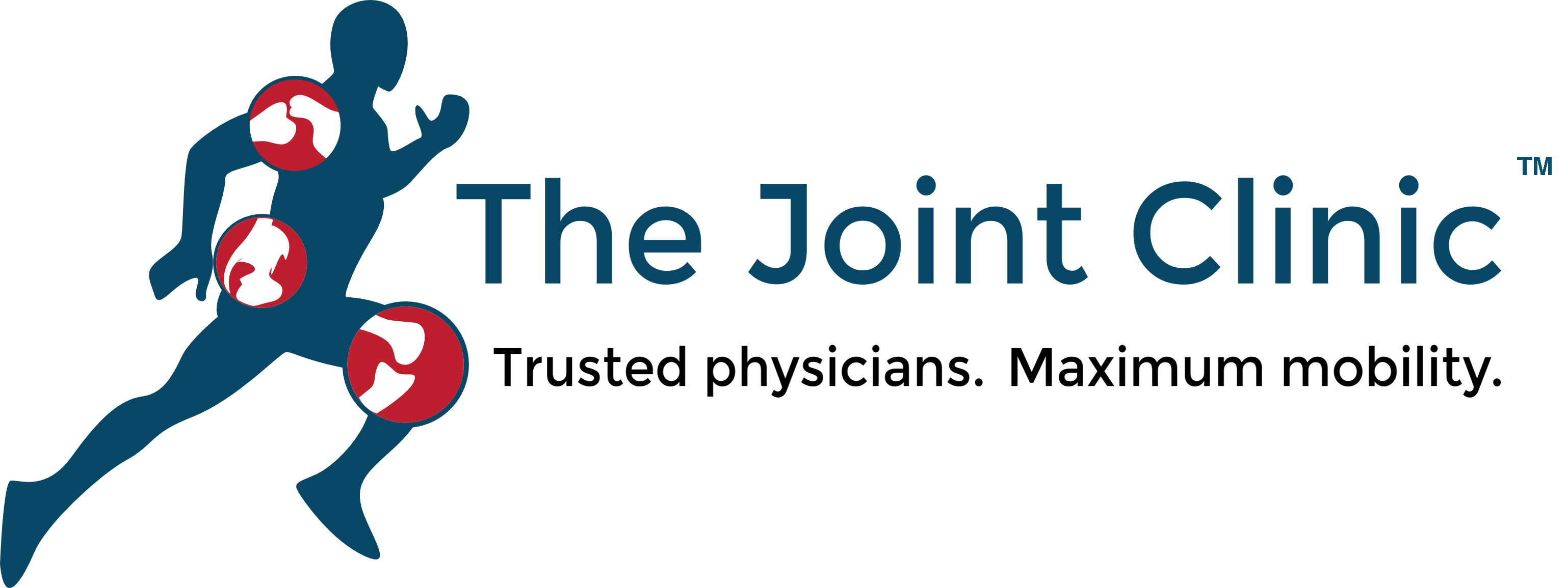 The Joint Clinic